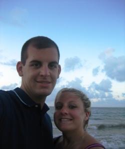 Puerto Rico - 2008