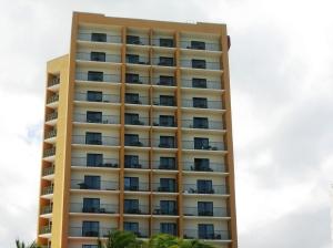 Puerto Rico 020