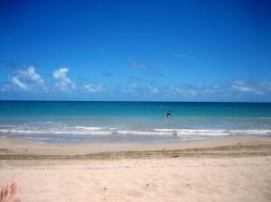 Puerto Rico 035