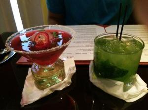 drink2 - Copy