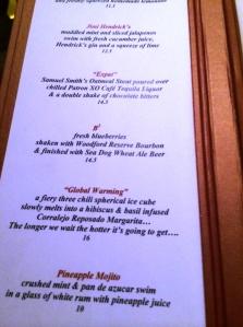 menu - Copy