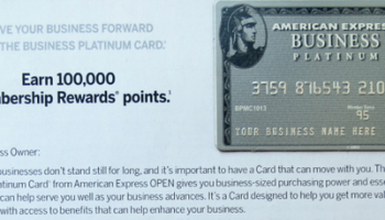 Free boingo wifi plan for american express platinum cardholders how i got approved for the american express business platinum 100000 point offer colourmoves