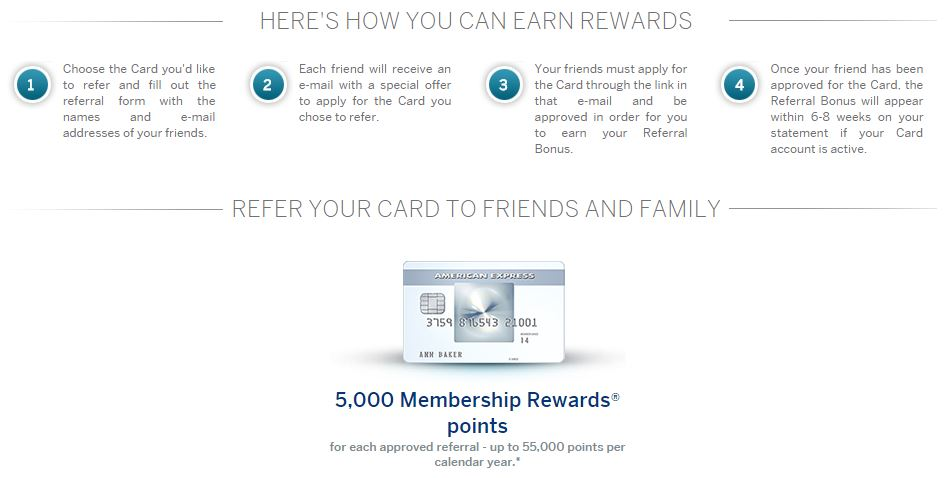 referral bonus form
