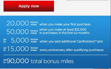 Virgin90k