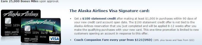 AlaskaAir