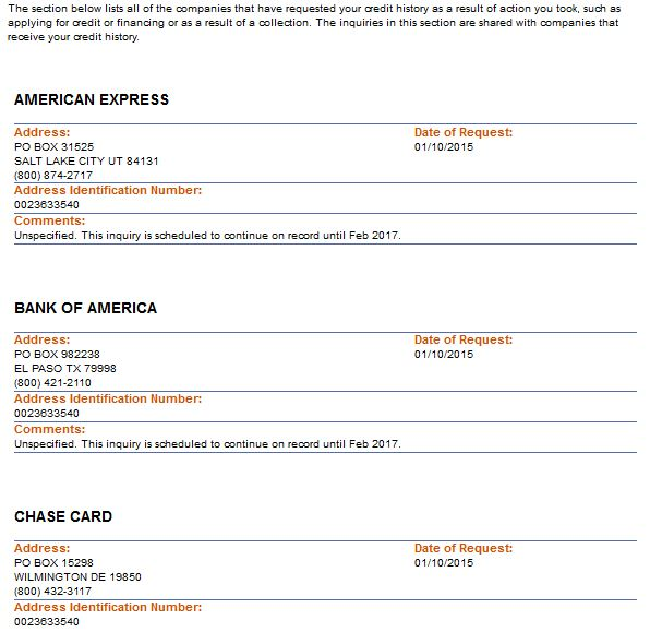 Alaska Airlines Visa 100 Statement Credit Pointscentric