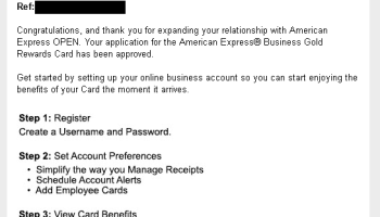 American express business gold rewards signup bonus increased to the 75k american express business rewards gold offer is still alive colourmoves