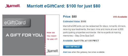 MarriottGiftCard