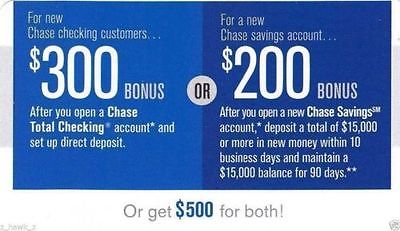 ChaseBonus