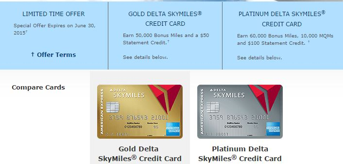 Point center 5 free at itunes for virgin atlantic cardholders while these offers are among the highest ive seen on the delta cards delta miles are worth less than other airline miles reheart Choice Image
