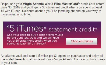 iTunesOffer