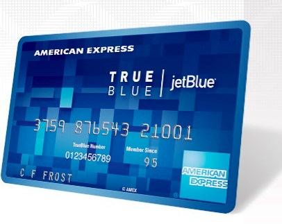 Jet_blue_card