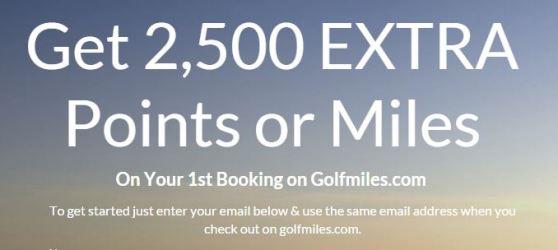 Golfmiles2500
