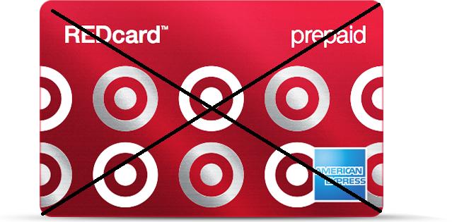 redcard-prepaid