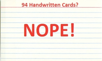 3x5_Notecard