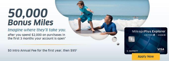 Don't settle for the 30k offer!