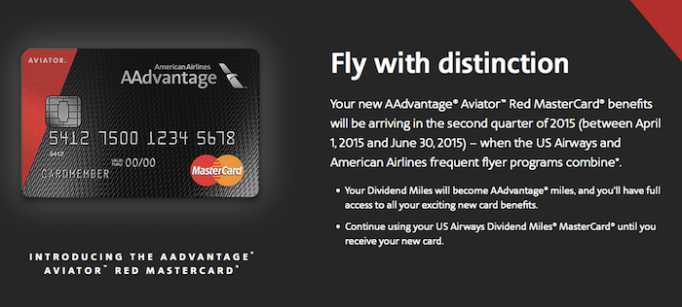 AAdvantage-Aviator-Red