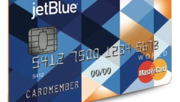 How im earning 8 milespoints per dollar spent at amazon on all new jetblue credit card details released why you should cancel the american express jetblue card reheart Gallery
