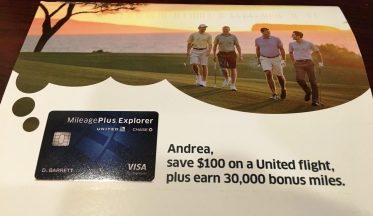 United30k100creditMailer