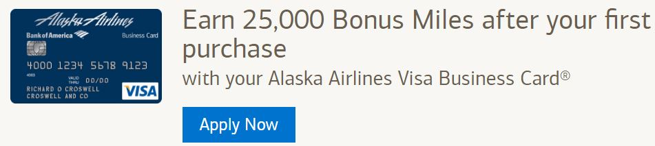 Alaska Airlines Pointscentric