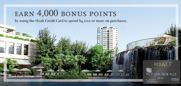 Roundup of Chase Credit Cards Spending Bonus Promotions – Earn 4,000 to 7,500 Bonus Points