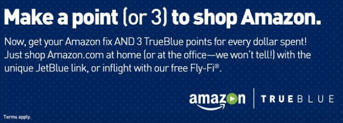 amazon-jetblue-promo